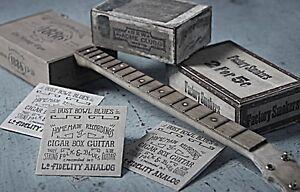 1880-039-s-1930-039-s-Delta-Blues-Music-3-string-Cigar-Box-Bottleneck-slide-guitar
