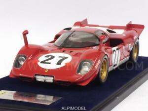 Ferrari-512S-24h-Daytona-1970-Ickx-Schetty-with-d-1-18-LOOKSMART-LS1808BV