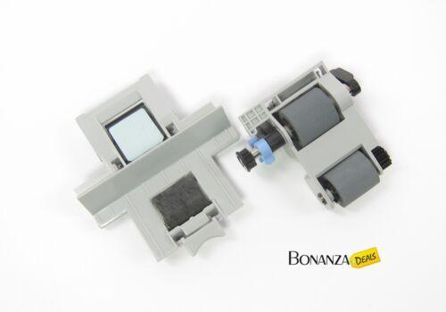 Q3938-67969 CE487A for HP M5025 M5035 CM6030 CM6030f CM6040 ADF KIT Q7842-67902