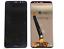 Pantalla-LCD-TACTIL-Huawei-Mate-10-Lite-5-9-034-034-herramientas-pegamento-24-48h