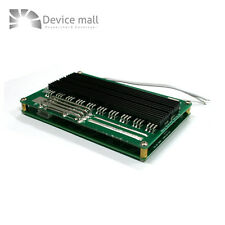 [DMLF-4S80A, On/Off] LiFePO4 4 Cell(12.8V) BMS 80A w/ Balancing