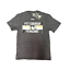 Reebok-NHL-Name-in-Lights-T-Shirt-Official-CENTER-ICE-Apparel-uvP-34-95 thumbnail 13