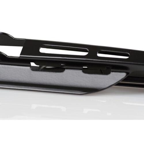 Single alca SPOILER windscreen wiper blade 18/'/' 450mm hook type