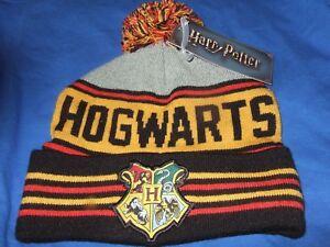 Image is loading Harry-Potter-Hogwarts-House-Wizard-School-Crest-Logo- b22a8bfa1c08