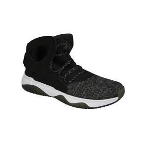 001 Ultra Fight Nike noires de pour Chaussures 880856 sport Air homme Huarache SqUpzMV