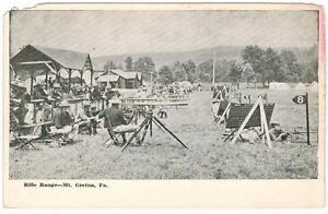 Rifle-Range-Mt-Gretna-Pennsylvania-HARPEL-PC