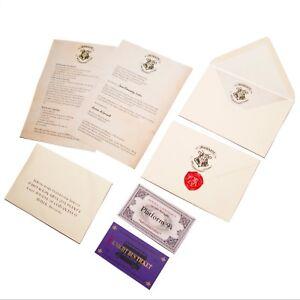 Carta-de-aceptacion-Hogwarts-castellano-personalizada-Harry-potter-regalo-fans