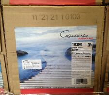 New Box 25 Cosmedico Cosmolux 10290 UVA Plus 80W Tanning Bed Lights bulbs lamps