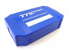 TTS 2000008 MASTER TUNE MASTER TUNE EFI (1) BIKE PROGRAMMER 01-15 HARLEY