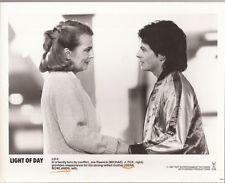 PF Light of Day ( Gena Rowlands , Michael J. Fox )