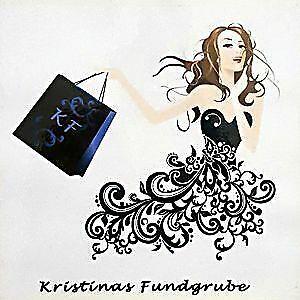 Kristinas-Fundgrube