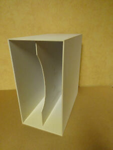 STACKABLE-PVC-LP-BOX-FOR-50-LP-039-S-IN-WHITE-COLOR