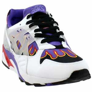 ASICS-Gel-Kayano-Trainer-x-Sneakerwolf-Sneakers-Casual-Sneakers-White-Mens