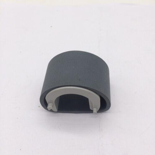 JC97-02688A Paper Pickup Roller for Samsung 2010 2510 SCX4321 4521 X erox P3117