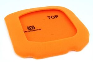 Foam Air Filter Cleaner Element 11-13 SMR TC TE TXC 449 511 OEM Husqvarna #I157