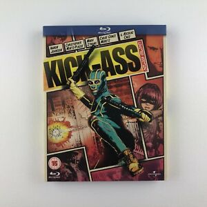 Kick-Ass-Reel-Heroes-Edition-Blu-ray-2012-s