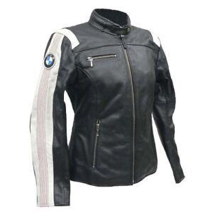 Ladies-BMW-Motorcycle-Leather-Jacket-Racing-Motorbike-Cowhide-Leather-Jacket