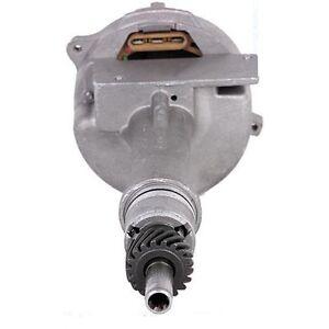 cardone 30 2686 distributor fits ford  merkur bronco ii