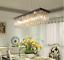 Modern-Contemporary-K9-Crystal-Pendant-Light-Ceiling-Lamp-Chandelier-Lighting thumbnail 4
