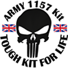 army1157kit