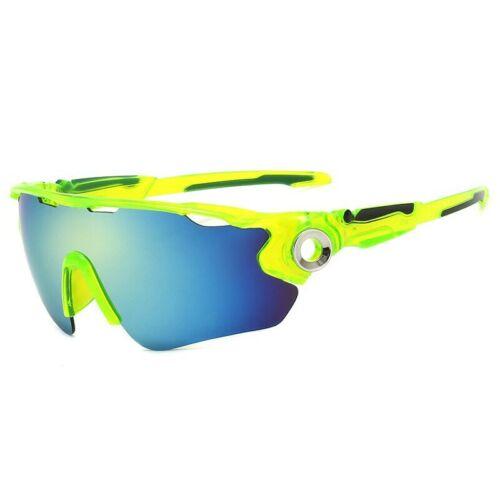 Bicycle Eyewears UV400 Cycling Sun Glasses Road Sport Unisex 14 COLORS