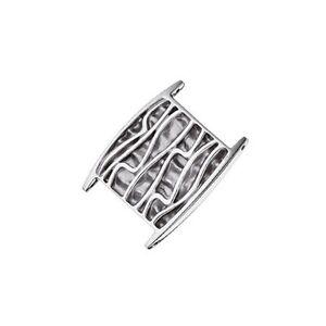 MAGNETIX-Mittelelement-mit-Magnet-4360-034-Wellen-18mm-034-Magnetschmuck