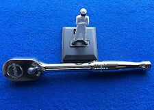 """Snap On 3/8"""" drive 80 tooth F80 Sealed Head Standard Ratchet for socket set NEW"""