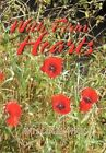 With Firm Hearts 9781453508787 by William Hay Paperback