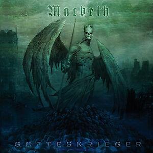MACBETH-Gotteskrieger-CD-200652