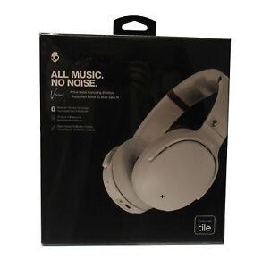 9ed6fa29faf Image is loading SkullCandy-Venue-Noise-Canceling-Wireless-Headphones-w-Mic-