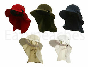 26a244c774d Image is loading Adams-EXTREME-Outdoors-Booney-Bucket-Cap-Fishing-Hat-