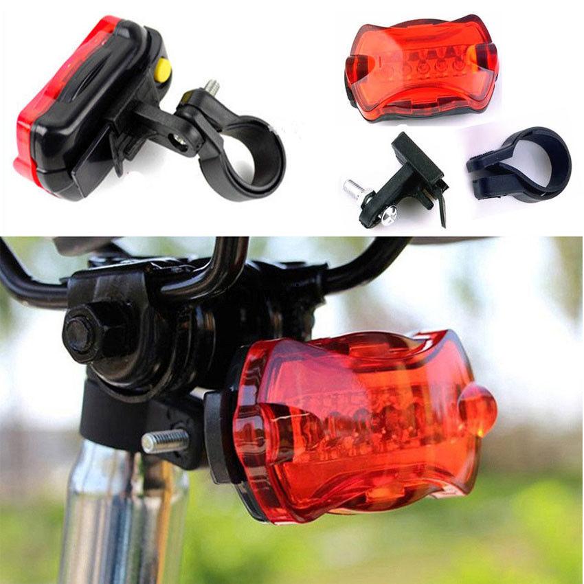 CREE 10000 Lm 5 modus T6 Lamp Taktische Taschenlampe + + + 18650 Batterie Ladegerät 35da50