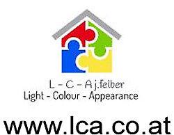 L-C-A j.felber