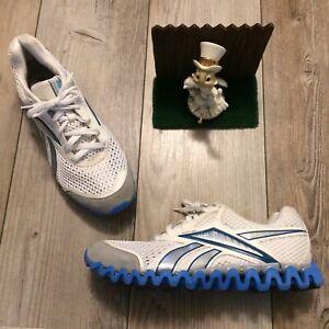 Selling - reebok zignano running shoes