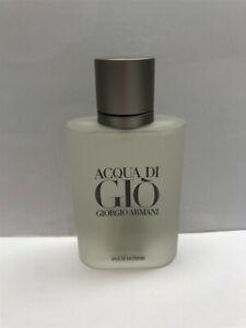 Acqua-di-Gio-by-Giorgio-Armani-3-4-oz-100ml-Eau-de-Toilette-Spray-Men-As-Imaged