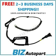 Rear Right ABS Wheel Speed Sensor Harness 919200W100 for Hyundai Santa Fe FWD