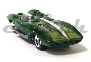 Hot-Wheels-Corvette-Stingray-Loose
