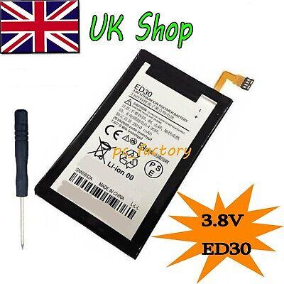 Bateria Original para MOTOROLA MOTO G G2 XT1032 ED30 XT1031 XT1033 XT1039