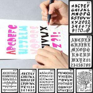scrapbooking-buchstaben-des-alphabets-wandmalerei-schichtung-schablonen-spray