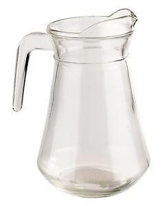 Litre Glass Jar Uk