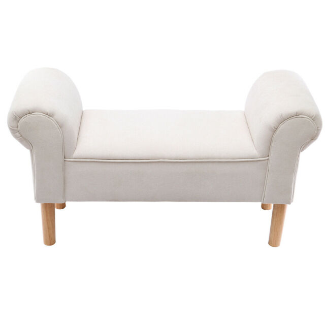 Incredible Linden Velvet Bedroom Chaise Longue Window Seat Bed End Sofa Bench Ottoman Chair Onthecornerstone Fun Painted Chair Ideas Images Onthecornerstoneorg