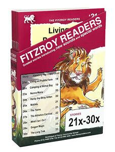 Fitzroy-Readers-21x-30x