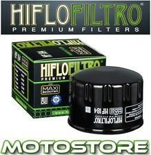 HIFLO OIL FILTER FITS GILERA 500 FUOCO 2007-2012