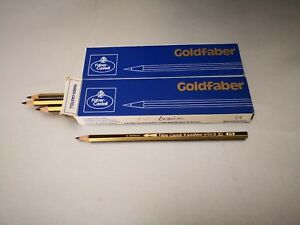 FABER-CASTELL-Goldfaber-Farbstifte-23-12er-Pack-11St-Braun-114176