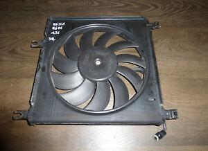 Opel-Agila-Luefter-Ventilator-861694W