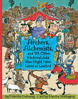 Archers, Alchemists: And 98 Other Medieval Jobs You Might Have Loved or Loathed by Priscilla Galloway (Paperback, 2003)