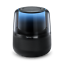 Harman-Kardon-ALLURE-Home-Voice-Activated-Bluetooth-Home-Speaker thumbnail 1