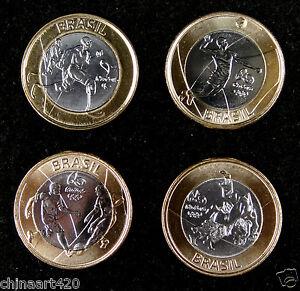 7000000000 People Cabinda Commemorative Coins 2011 UNC Set of 3 Pieces