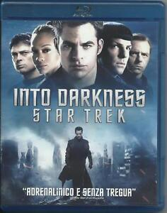 Star-Trek-Into-darkness-2013-Blu-Ray