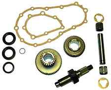 Suzuki Samurai 4.16 Transfer Case Gears {TG303760-3-KIT}